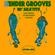 Tender (Bender) Grooves w/ silktits 25/08/2019 image