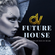 DJ Dino Viper - Sounds Of Miami - 2019 FUTURE HOUSE SET - LIVE MIX Session #206 image