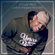 DJ Luke pres. Chris Brown & Friends image