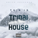 This is Tribal House image