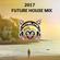 Future House Mix 2017 image