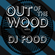 Dj Food - Out of the Wood, Show 151 image
