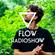 Flow 356 - 27.07.2020 image