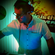 Saturday Night Techno Mix @Hebelei image