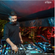 Live @ The Blue Bar - Utopia Weekend ft. Brian Cid, Kohra, Jay Pei and more.. image