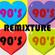 REMIXTURE 90'S image