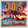 70's Funk & Soul Mix image