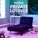 Private Lounge 40 image