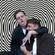 Ethans Sex Tape image