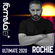 ROCHIE - Formulate - Ultimate 2020 image
