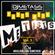 #PartyWithMetasis Vol. 5 (R&B, Hip Hop, Dancehall & Afrobeats)   Twitter @DJMETASIS image