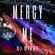 Mercy Me (Lounge time), Dec 2020 image