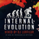 INTERNAL EVOLUTION image