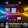 UNIGUZE MIX - SWAHILI WORSHIP AND PRAISE GOSPEL MIX by DJ LIFA ( @deejaylifa ) image