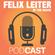 Felix Leiter - In The House (Ben Rainey) image