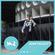 Adam Prescott - Mimm Radio Show 25.10.18 image