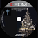 """DJ Micah and Elemental present """"CEDM Christmas 2017"""". An Elevation Project. CEDM Praise and Worship. image"""