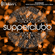 SupperClubb by Jöez EP004 (Jueves 28 Abril 2016) image