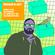 Fengir's Key 30 - Reggae Edition 2017 - datafruits.fm image