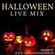 Halloween Live Mix image