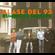 Clase del 93 Rumberto Mixtape image