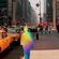 NYC SOUL 350 image