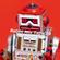 Robot Mix Tape 19 image