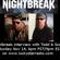 Nightbreak interview image