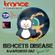 Behcets Disease Awareness Day image
