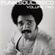 Funk Soul Disco Volume Two image