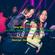 ʚɞ  Huyền Thoại Nhạc Hoa 丶 [ Từng Yêu & Có Chàng Trai Viết Lên Cây ] Vocal Nữ ► DJ Dượng Bi image
