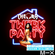 TWERK PARTY - TWERK, HIP HOP & TRAP REMIXES image