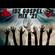 IDZ Gospel Mix '21 image