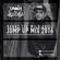Danny The Wildchild - Jump Up Mix 2016 image