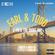C Stylez & Stimulant J - Earl & Todd (E-40 & Too $hort Mix) image