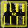 Tiësto & Dzeko - Club Life 625 image