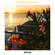 Artone - Soulful Garden (Summertape 2019) image