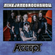 Accept Interview on This Weeks Show - 11.01.2021 image