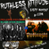 Monday Night Ruthless Attitude August 18th 2014 Includes Interviews ft/Black Star Riders & Onslaught image
