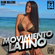 Movimiento Latino #84 - Q DA Hypeman & Furroshus (Party Mix) image