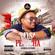 DjFranco - Mix Salsa Perucha (Yosimar & Su Yambu) image