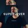 Future Disco Radio - 043 - Superlover Guest Mix image