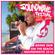 Bring Dem Live on the Beach at Soundwave 2016 image