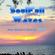 SoulFull Waves #31 (Thank U series) image