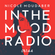 In The MOOD - Episode 144 - LIVE from BPMOOD at Blue Parrot, Playa del Carmen - Part 1 image