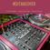 Andy Cole & Guests: DJ NikMak, Tim Smithens & Sallie Reynalds 81217 image