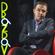 Остап Дроздов (2 сезон) / Теорія Бєглова / Radio SKOVORODA image
