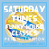 Saturday Night Tunes: Club Classics - 4 September 2021 image