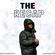 The Recap FEB 21 / INSTAGRAM @DJPIDDYOFFICIAL image