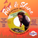 RISE & SHINE S01 E10 | Strictly Vinyl Morning Show w/ Ruffneck Smille | sunradio.rs image